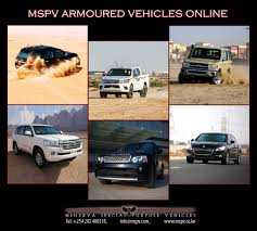 personal armored vehicles armored vehicles bulletproof cars military vehicles armored