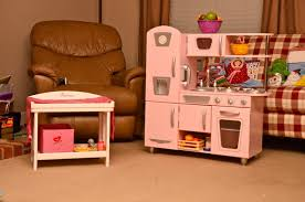 cute photos baby doll changing table u2014 recomy tables baby doll