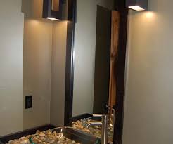 bathroom ideas shower only stylish small bathroom design ideas small bathroom solutions to