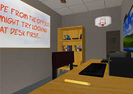Room Office by Vr Escape Room Office Escape By Cspears1110