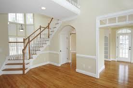 Home Interior Painters Home Interior Design - Interior home painters