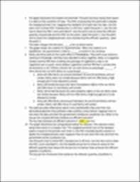 quiz 11 1 labelit1 labelit2