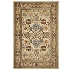 Area Rug 6x9 15 Best Rugs 6x9 Images On Pinterest Rugs Area Rugs And Prayer Rug