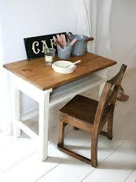 learning desk for study desk for kids top10metin2 com