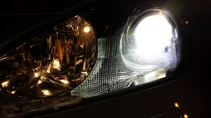 lexus sc300 headlight bulb size is that the parking light or city light clublexus lexus forum