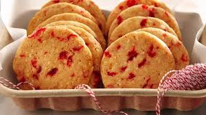 almond cookie recipe uk good cookie recipes