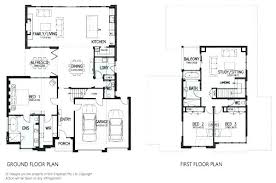 house floor plans software house plans free download house plans free download free house