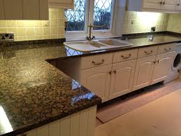 Adding Trim To Kitchen Island by Kitchen Island Install Kitchen Island Fearsome Figure Category