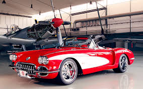 cars for sale large collection of cars for sale ruelspot com