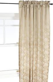 3 Inch Rod Pocket Sheer Curtains 102 Best Home U0026 Kitchen Window Treatments Images On Pinterest