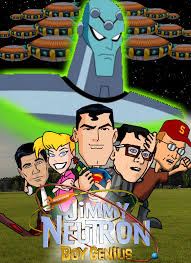 the adventures of jimmy neutro jimmy neutron bear images reverse search