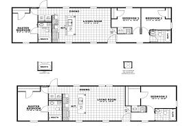 12 X 14 Bedroom Clayton Homes Of Panama City Fl Virtual Tours