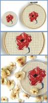 best 25 cross stitch patterns ideas on pinterest cross stitch
