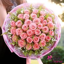 flowers with free delivery order bouquet flower free delivery