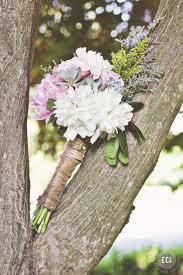 bouquet diy succulent wedding flowers diy ideas for centerpieces bouquets