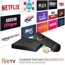amazon fire tv previous generation amazon co uk streaming