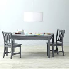 Childrens Dining Table Dining Chairs Childrens Dining Table And Chairs Uk Toddler