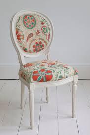 88 best louis chair designs images on pinterest chair design