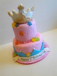 25 best princess cakes images on pinterest princess cakes