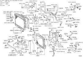 toyota rav4 parts diagram photo album diagram