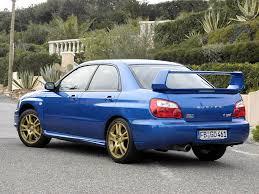 2004 subaru wrx spoiler mad 4 wheels 2002 subaru impreza wrx sti best quality free