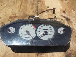 jdm nissan 240sx jdm parts jdm nissan silvia s14 kouki gauge cluster nissan 240sx