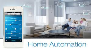 home automation lighting design home automation multimedia tech