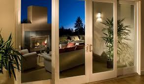 guardian sliding glass door replacement parts door stunning glass door sliding update sliding door blind i