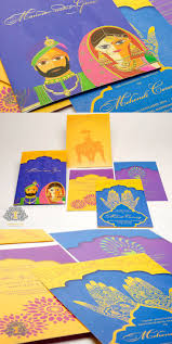 Invitation Cards Coimbatore The 25 Best Indian Wedding Cards Ideas On Pinterest Indian