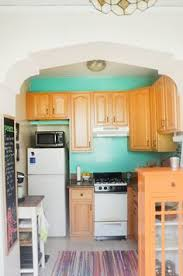 paint colors that match this apartment therapy photo sw 6649
