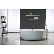Bathtub For Baby Online India Articles With Baby Bath Tub Online Shopping India Tag Ergonomic