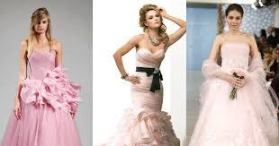 Wedding Dress Sub Indonesia Most Bizarre Wedding Dresses Of All Time Feed Fad
