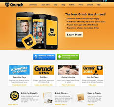grindr for android sues dating app grindr after 1 100 show up expecting