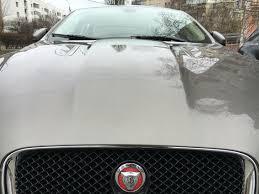 Hood Vents Xfr Hood Vents For Xf S X And Other Mods Jaguar Forums Jaguar