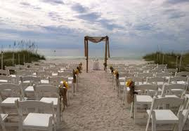 wedding venues st petersburg fl puff n stuff venues st petersburg lions club house puff