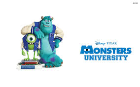 monsters university wallpaper 2560x1600 54602