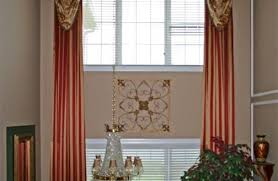 20 Ft Curtains Fancy 20 Ft Curtains And Curtain Home Design Foot Magnificent