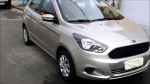 lexus hatchback price in india ford figo 2015 india youtube