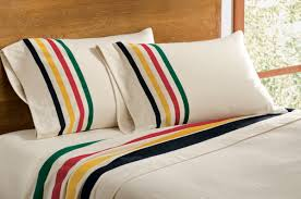 blankets u0026 swaddlings bed sheets walmart with egyptian cotton