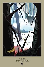 Wildfire Chords Marianas by 65 Best Got Images On Pinterest Valar Morghulis Iron Throne And