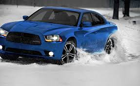 awd dodge charger 2013 dodge charger awd sport announced dodge charger forums