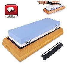 best whetstone for kitchen knives best whetstone grit for kitchen knives 3642 best kitchen design