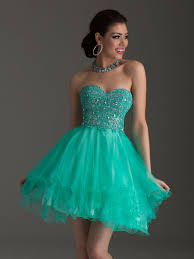 best places to buy homecoming dresses clarisse homecoming dress 2450 promgirl