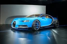 first bugatti 2017 bugatti veyron super sport automoviles santamaria