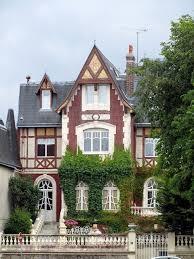 English Tudor Home 103 Best English Tudor Architecture Images On Pinterest English