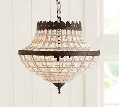 Lighting And Chandeliers 39 Best Lighting Images On Pinterest Kitchen Lighting Ceiling