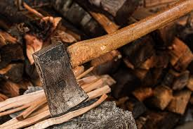 what is the best wood to use for cabinet doors which is the best wood to use for firewood log barn
