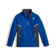 The North Face Mountain Light Jacket Men U0027s Jackets U0026 Coats Free Shipping The North Face