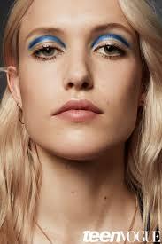 makeup artist in best 25 makeup artists ideas on bucketlist