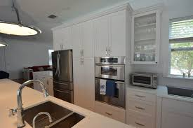 kitchen backsplash options kitchen remodel the trendiest kitchen backsplash options the